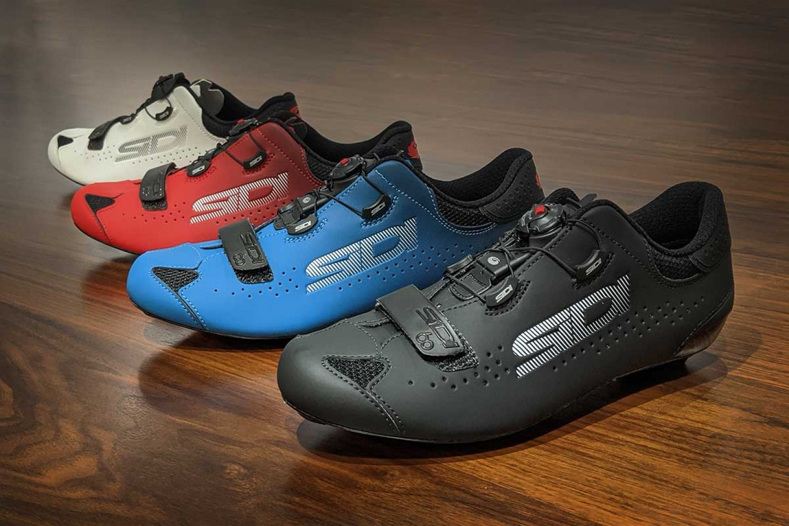 sidi-speed-mountain-bike/