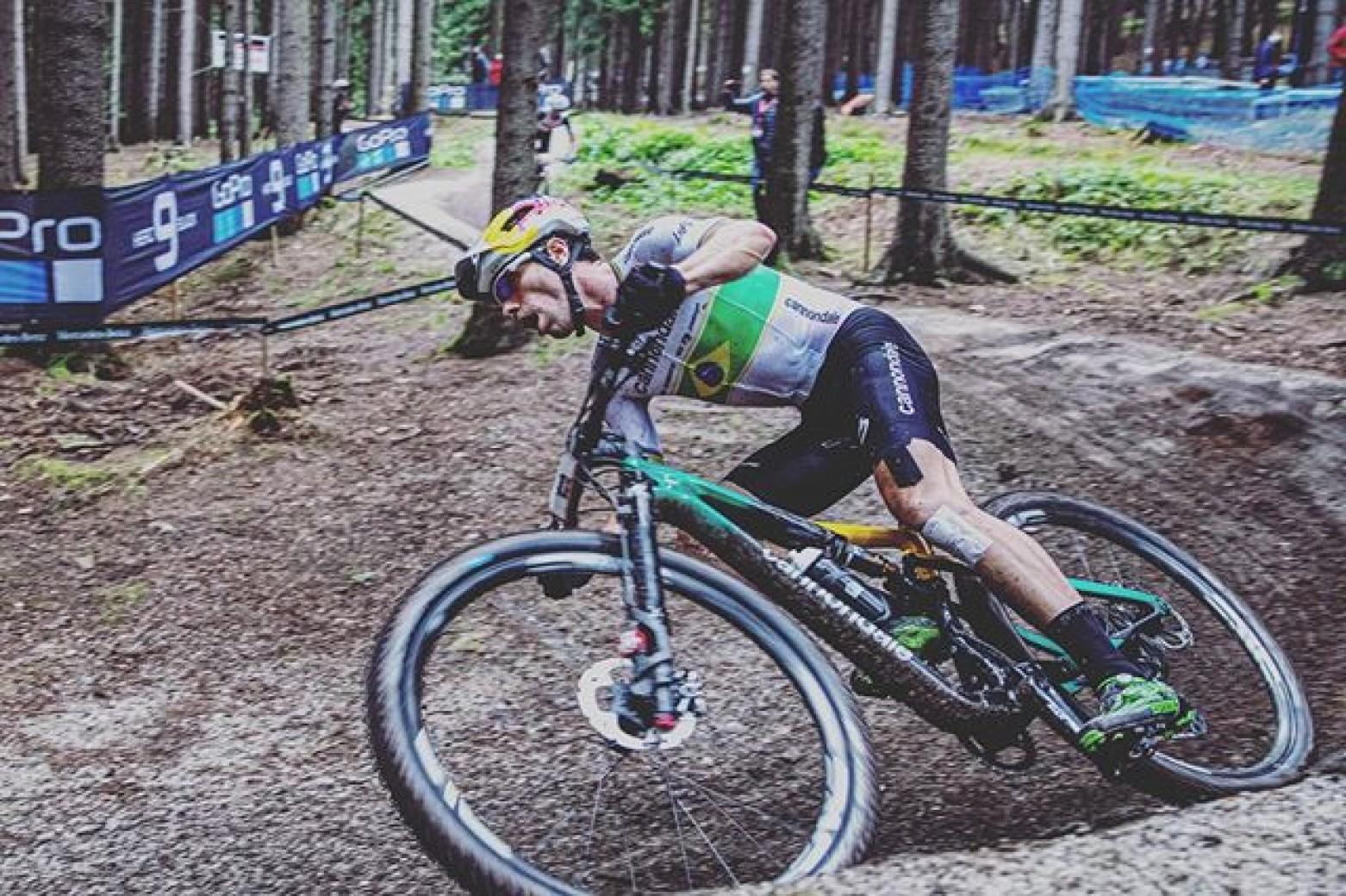 mountain-bike-nove-mesto-2020/
