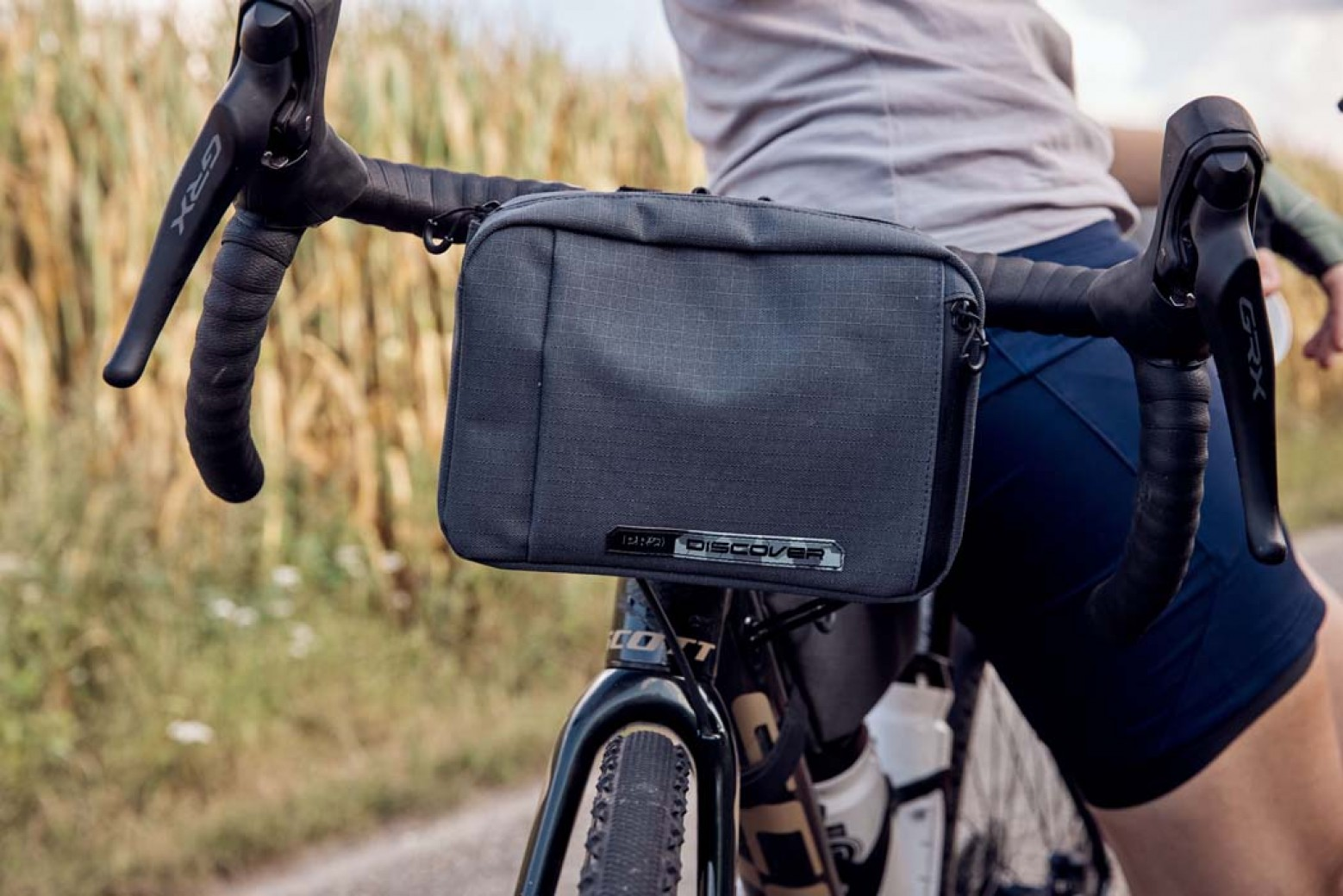 bikepacking-pro-2021/