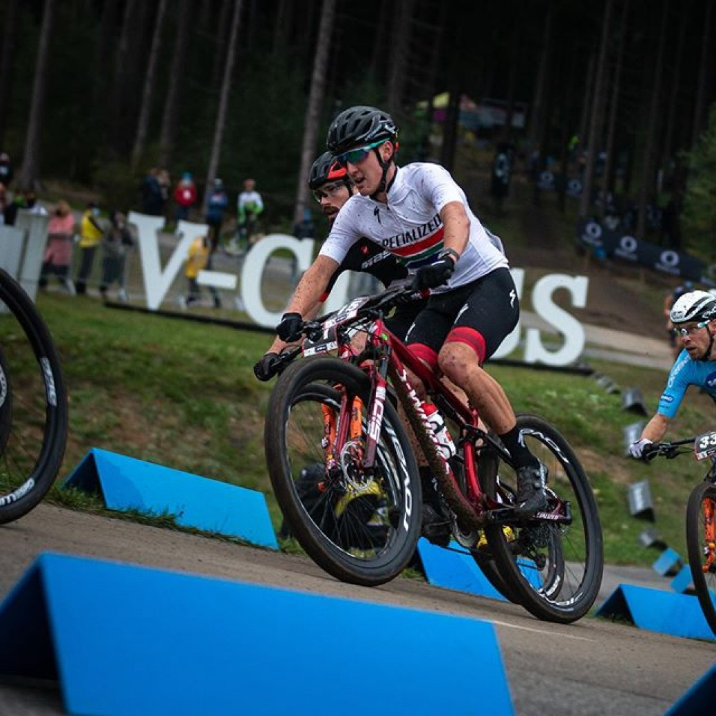 mountain-bike-copa-mundo-nove-mesto-2021/