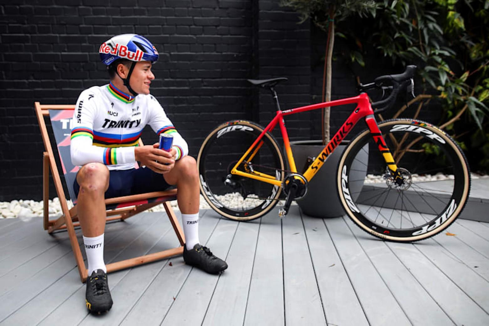 tom-pidcock-ciclismo/