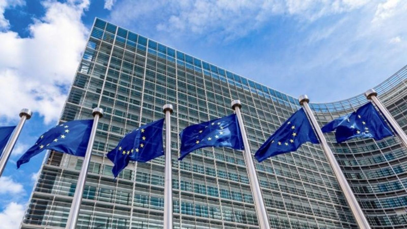 legislacion-union-europea-bicis-electricas/
