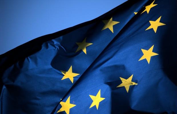 La Comisión Europea se replantea la legislación que afecta a las bicicletas eléctricas