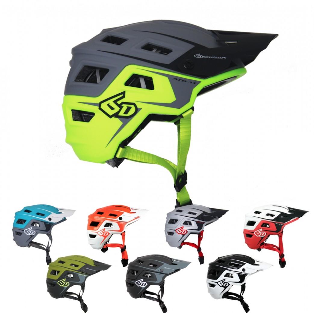 amortiguacion-ods-casco-bici/