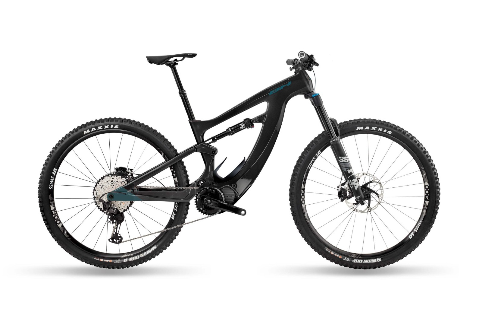 bh-xtep-carbon-2021/