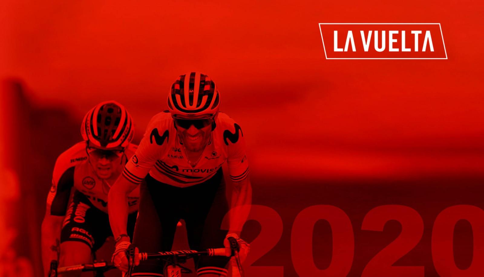 vuelta-espana-2020/