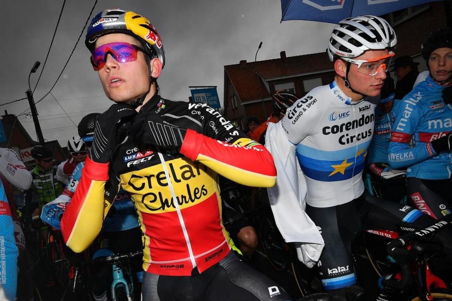 tour-flandes-van-der-poel-van-aert/