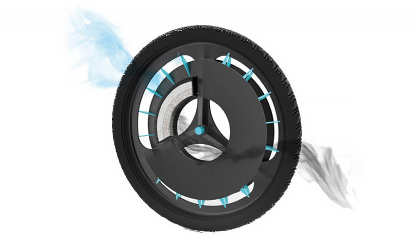rolloe-rueda-limpia-aire/