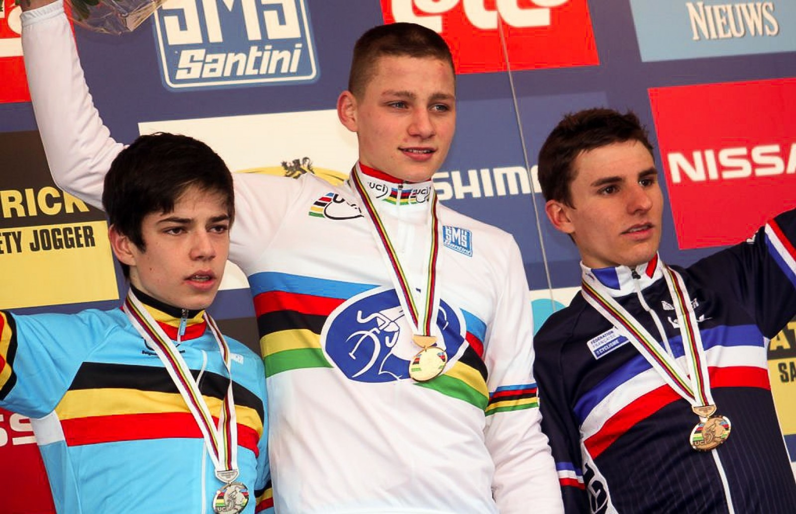 sprint-van-der-poel-flandes/
