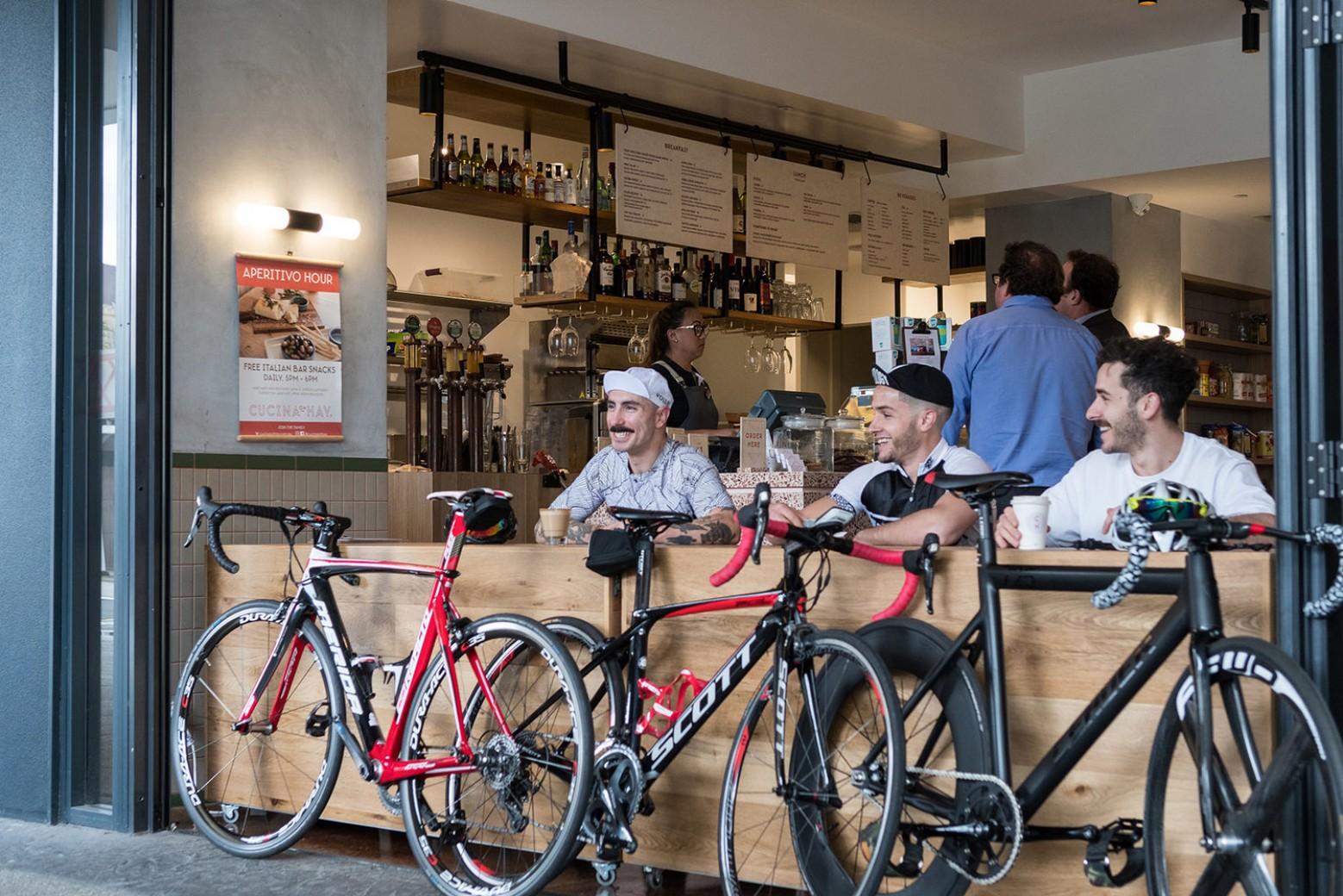 macronutrientes-dieta-ciclismo/