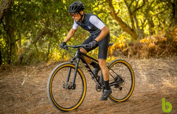 Scott Scale 940: elite performance at a contained price