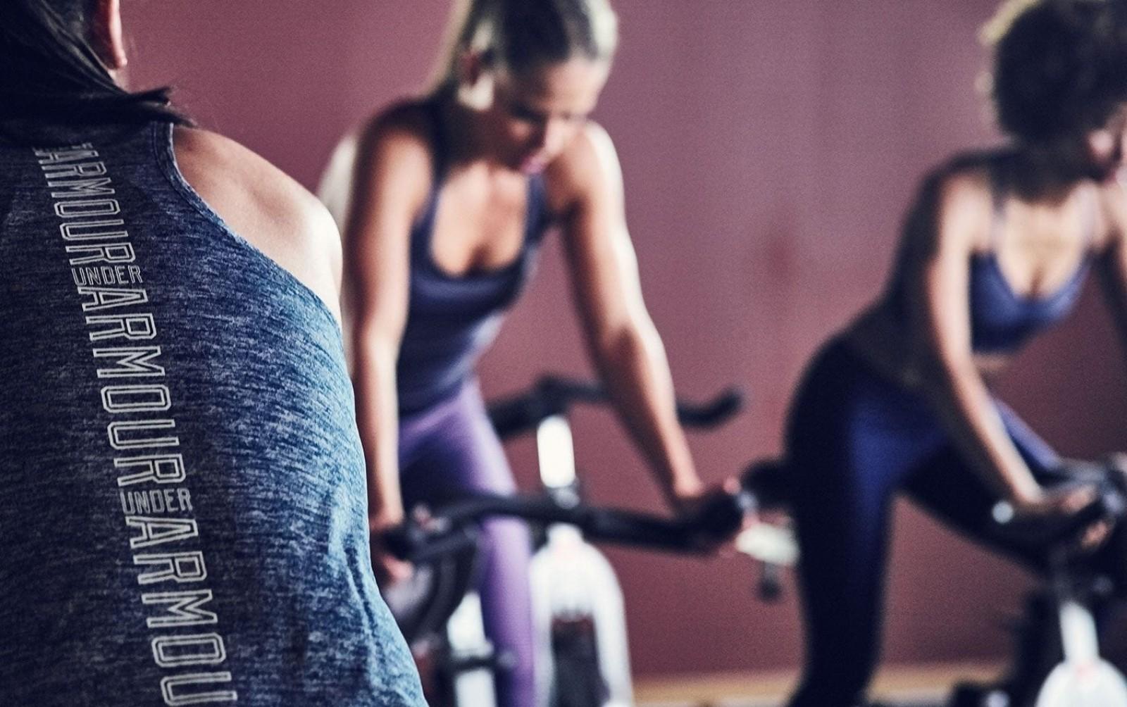 calcular-calorias-ciclismo/
