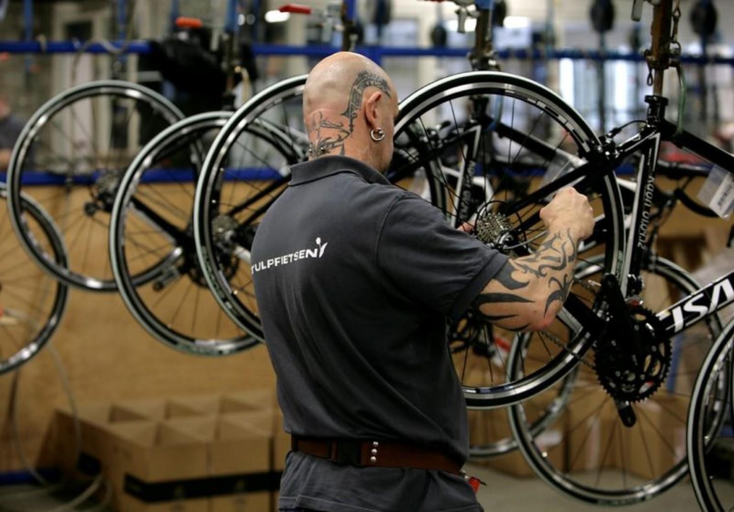 portugal-mayor-fabricante-bicicletas-europa/
