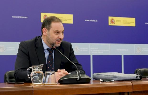 El Gobierno aprueba una inversión de 5 millones de euros para la Estrategia Estatal de la Bicicleta