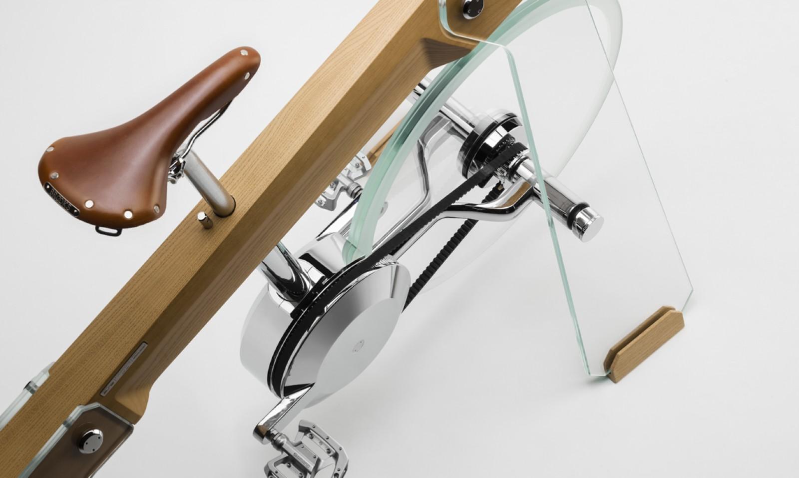 elite-fuoripista-bicicleta-estatica/