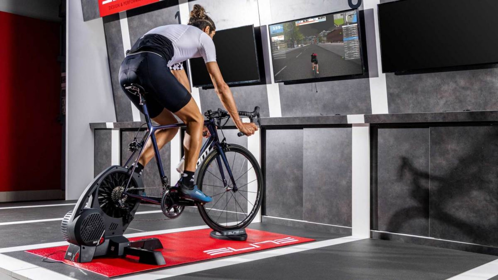 mundial-uci-ciclismo-virtual-watopia/
