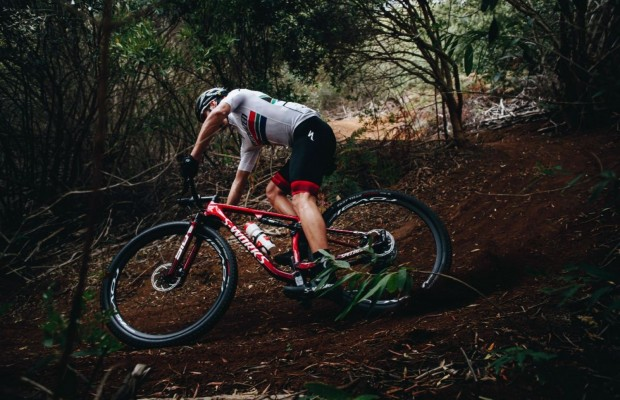 Specialized has raised the price of its bikes since yesterday. What will the other brands do?