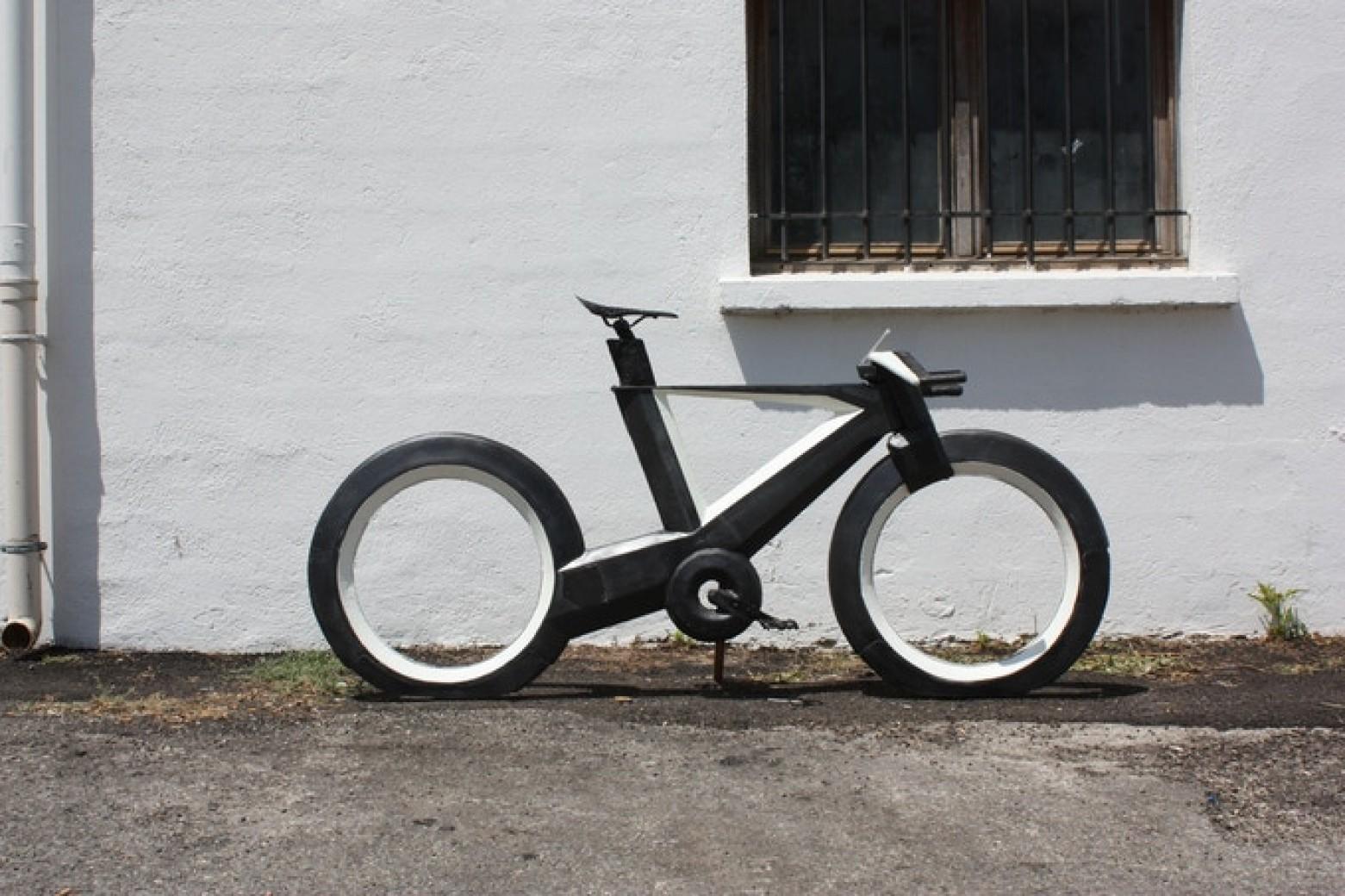 articulos-ciclismo-crowdfunding/