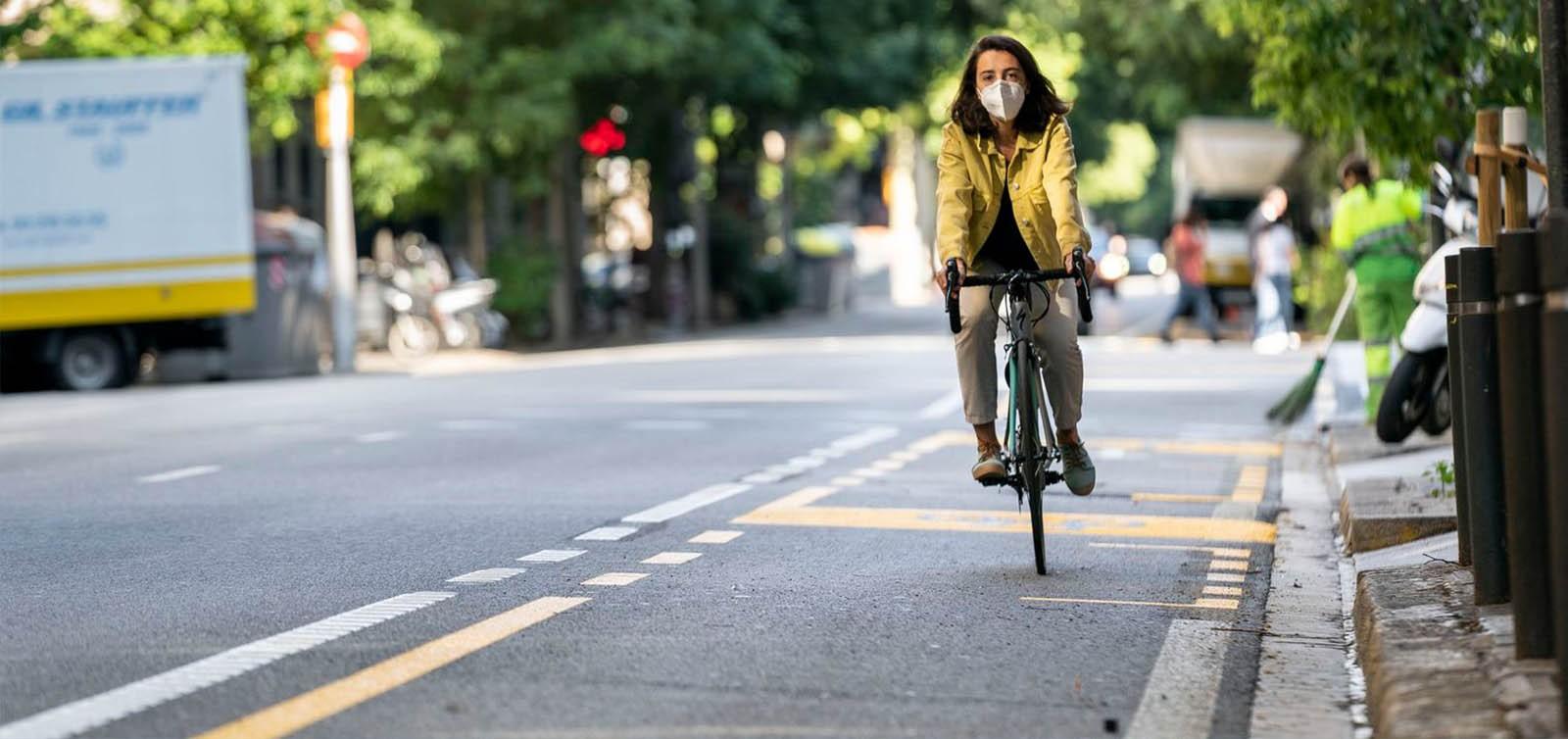 beneficios-ciclismo-covid-19/