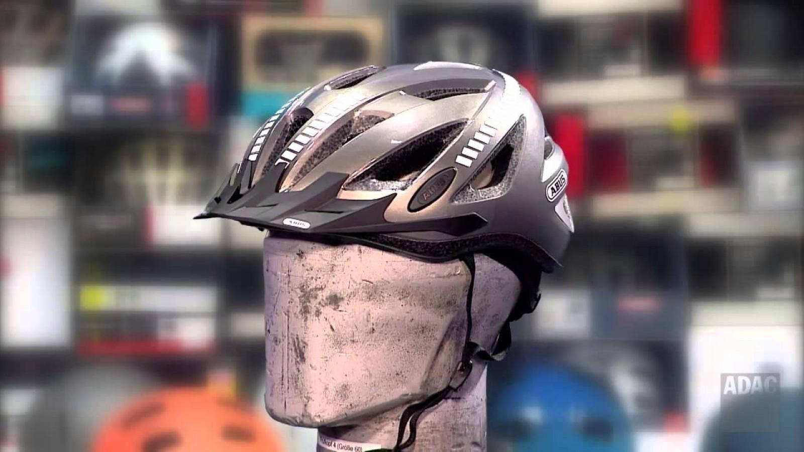 casco-ciclismo-caducidad/