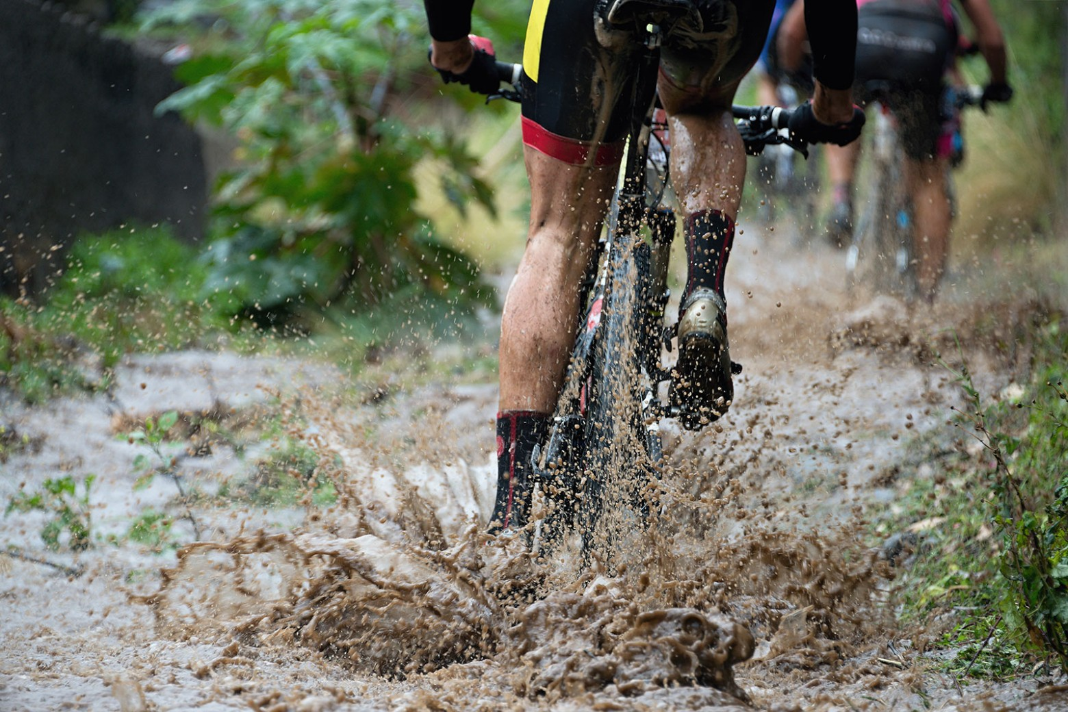 consejos-ciclismo-lluvia/