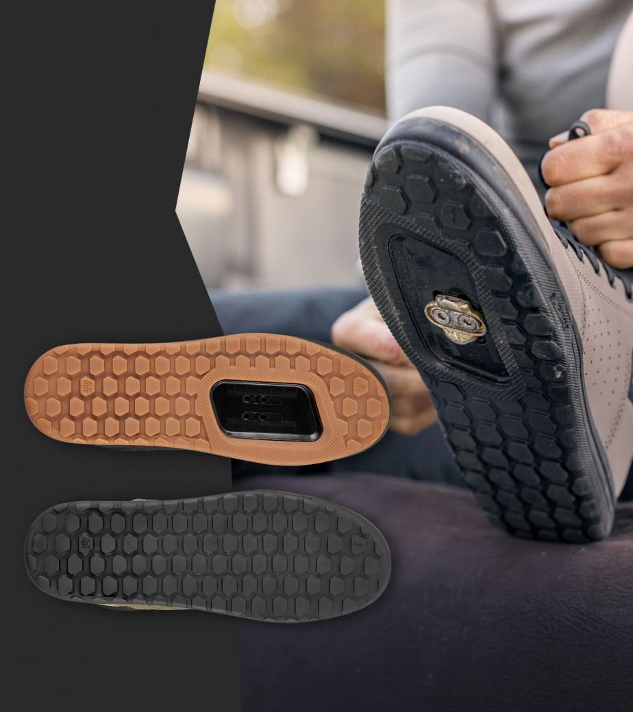 zapatillas-specialized-2fo-roost/