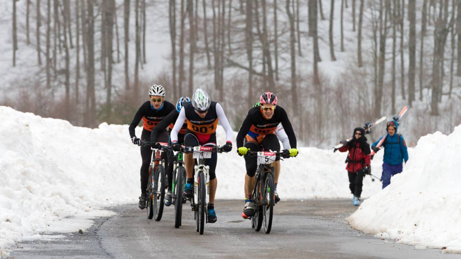 suplementos-ciclismo-invierno/
