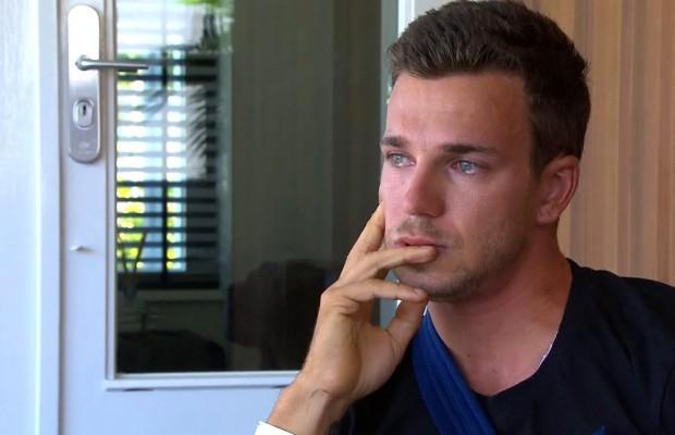 La UCI suspende 9 meses a Groenewegen por el accidente con Jakobsen