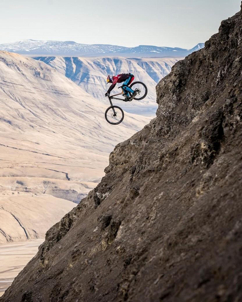 miedos-ciclistas/