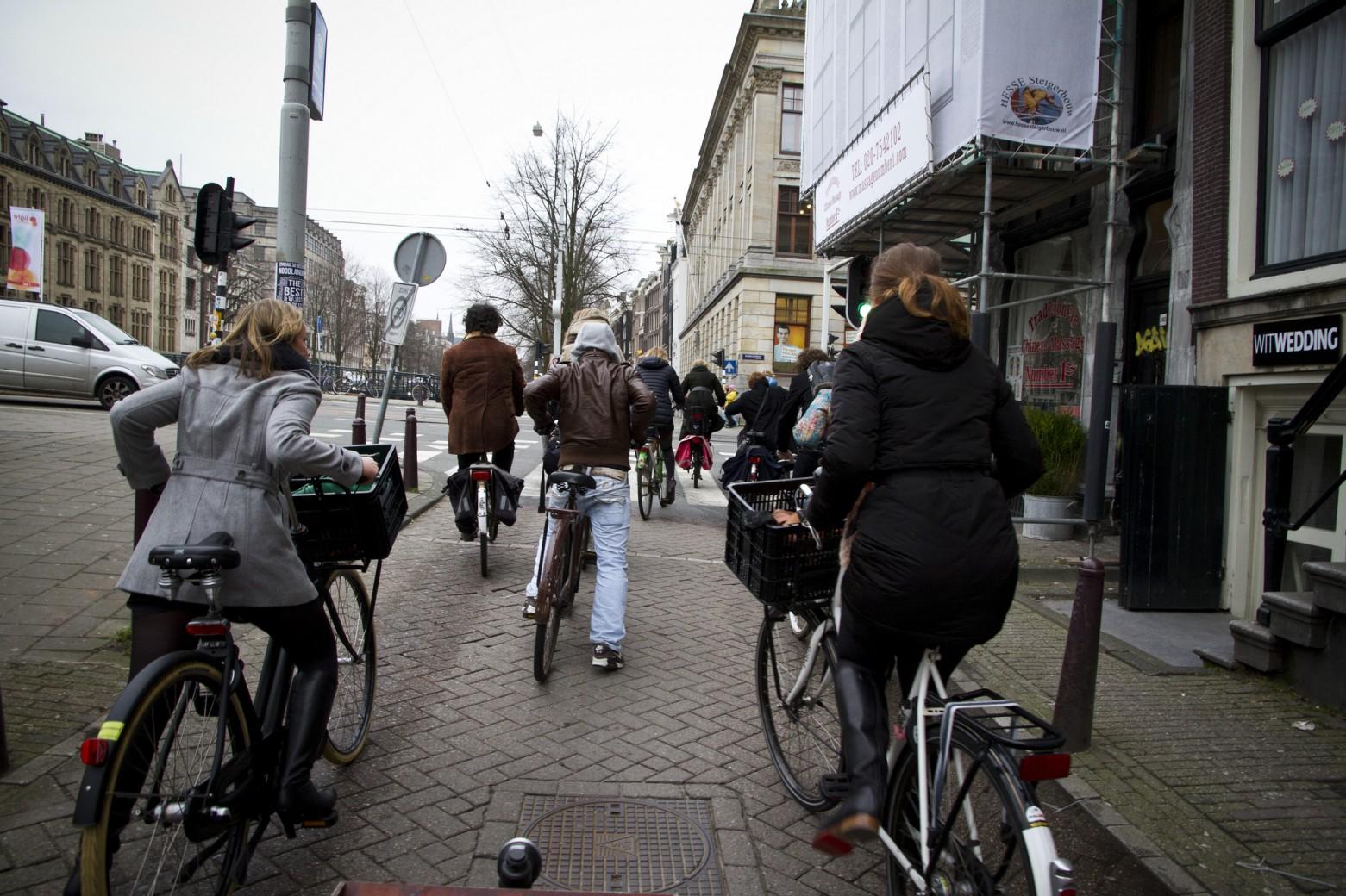 bicicleta-precio-suelo-ciudad/
