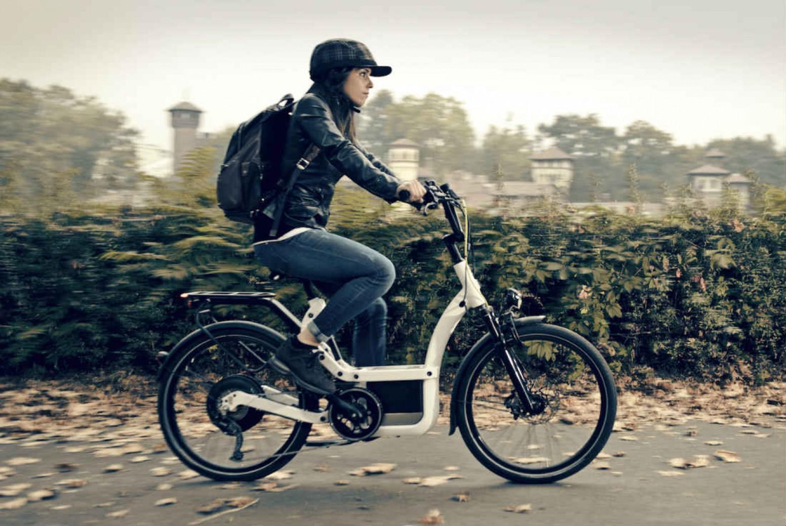 e-bike-ayudas-precio/