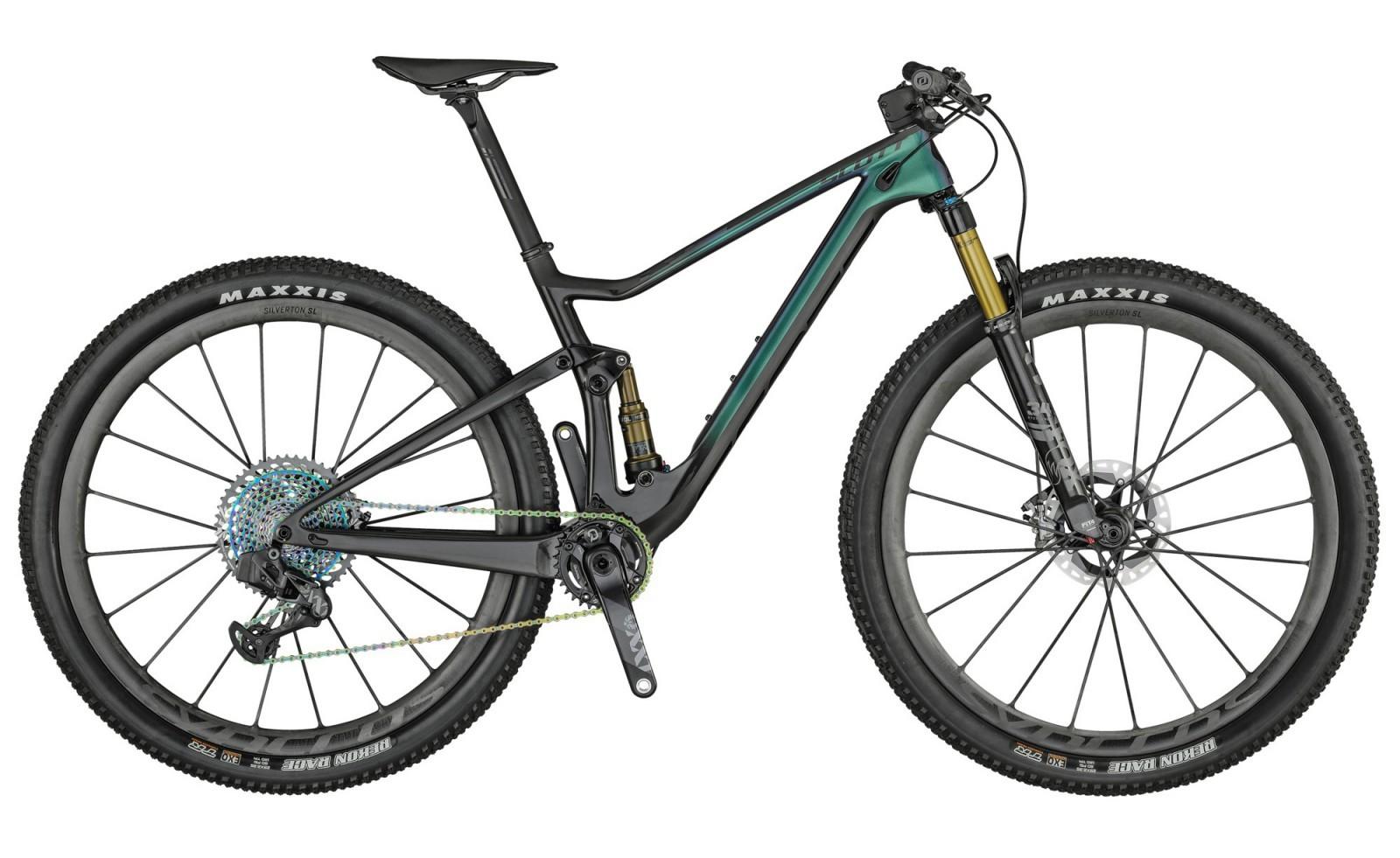 mejores-mountain-bike-2021-dobles/