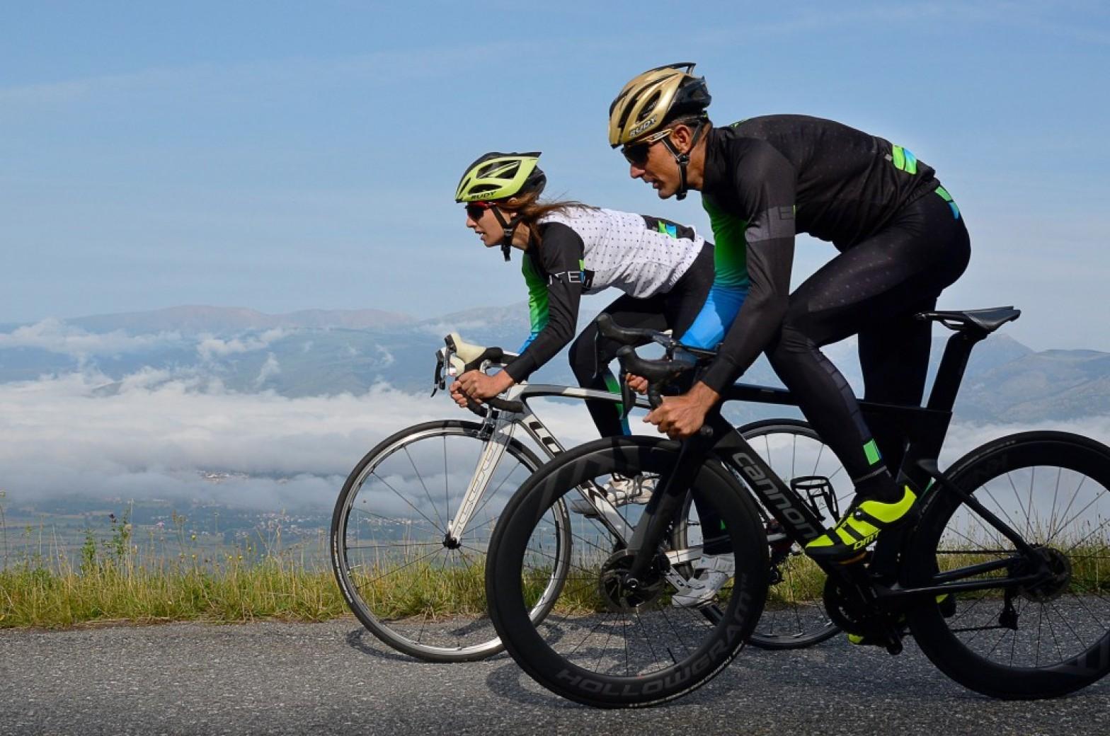 ropa-ciclismo-mountain-bike-invierno-frio/