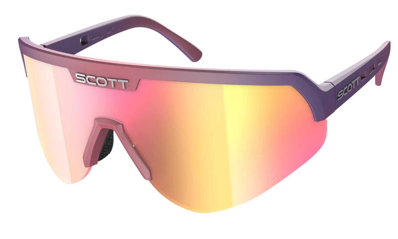 seleccion-regalos-scott-2020/