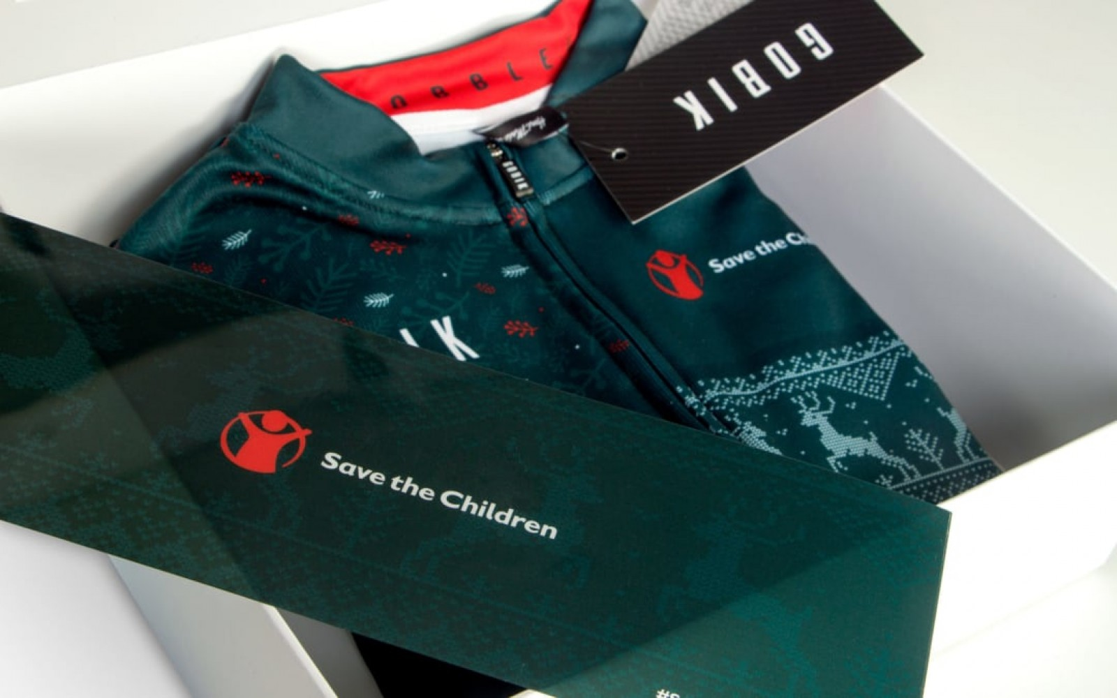 gobik-black-Friday-save-the-children/