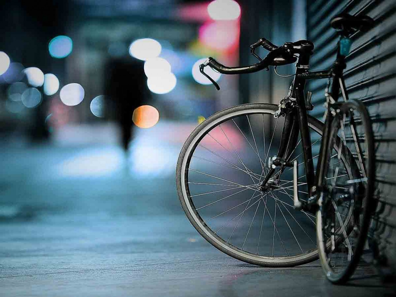 oms-recomienda-bici-semana/