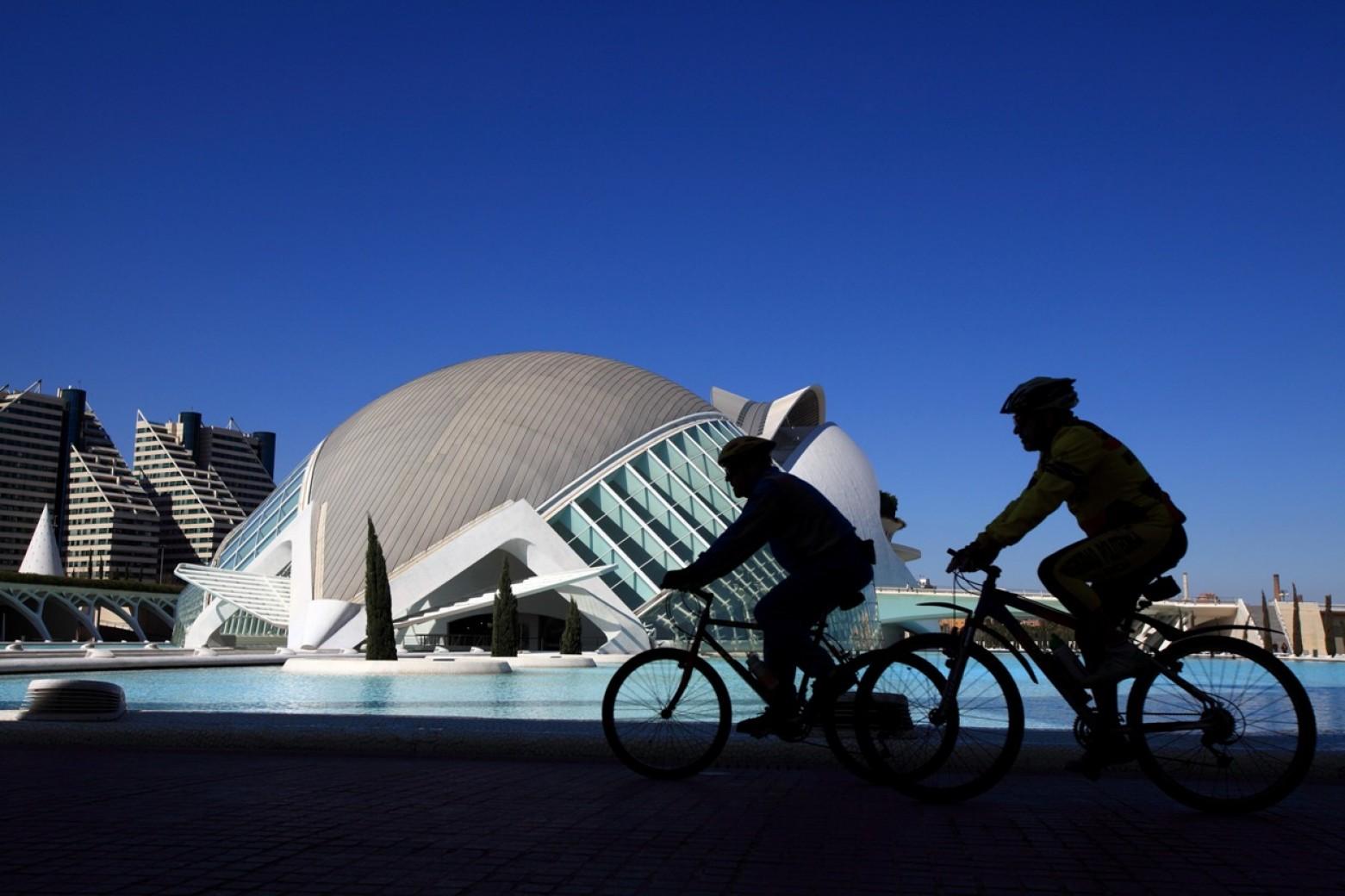 10-mejores-ciudades-espana-bici/