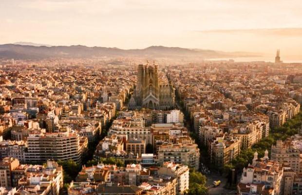 Las 10 mejores ciudades de España para ir en bici