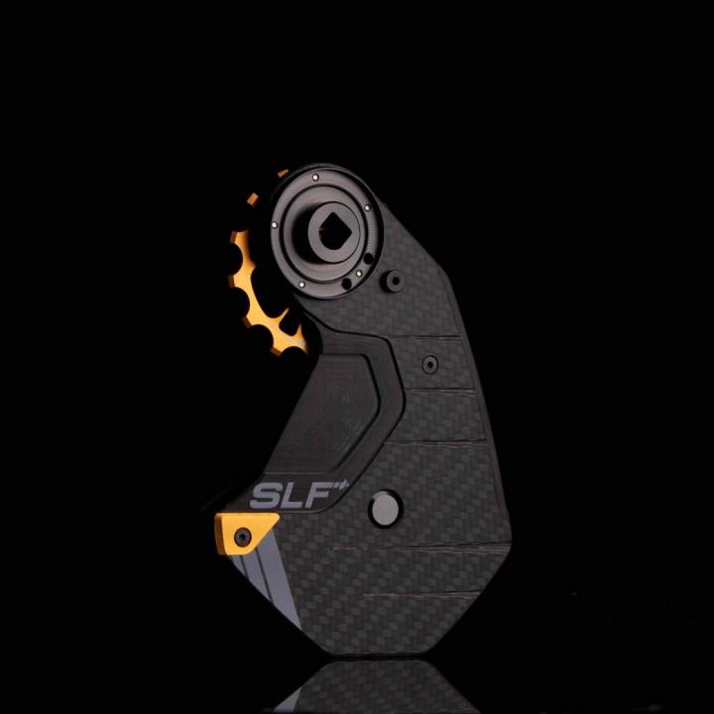 jaulas-carbono-slf-motion/