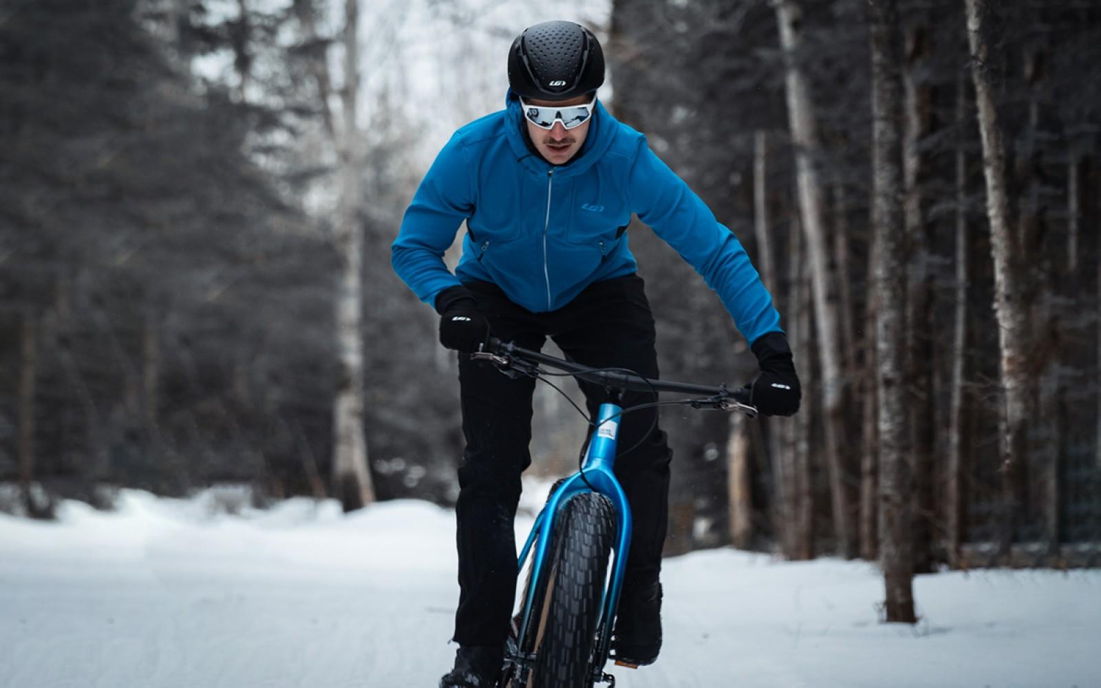 perder-grasa-perder-peso-ciclismo/