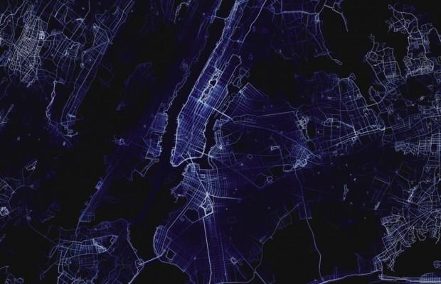Así utilizan Strava en los nuevos proyectos de reordenación urbanística