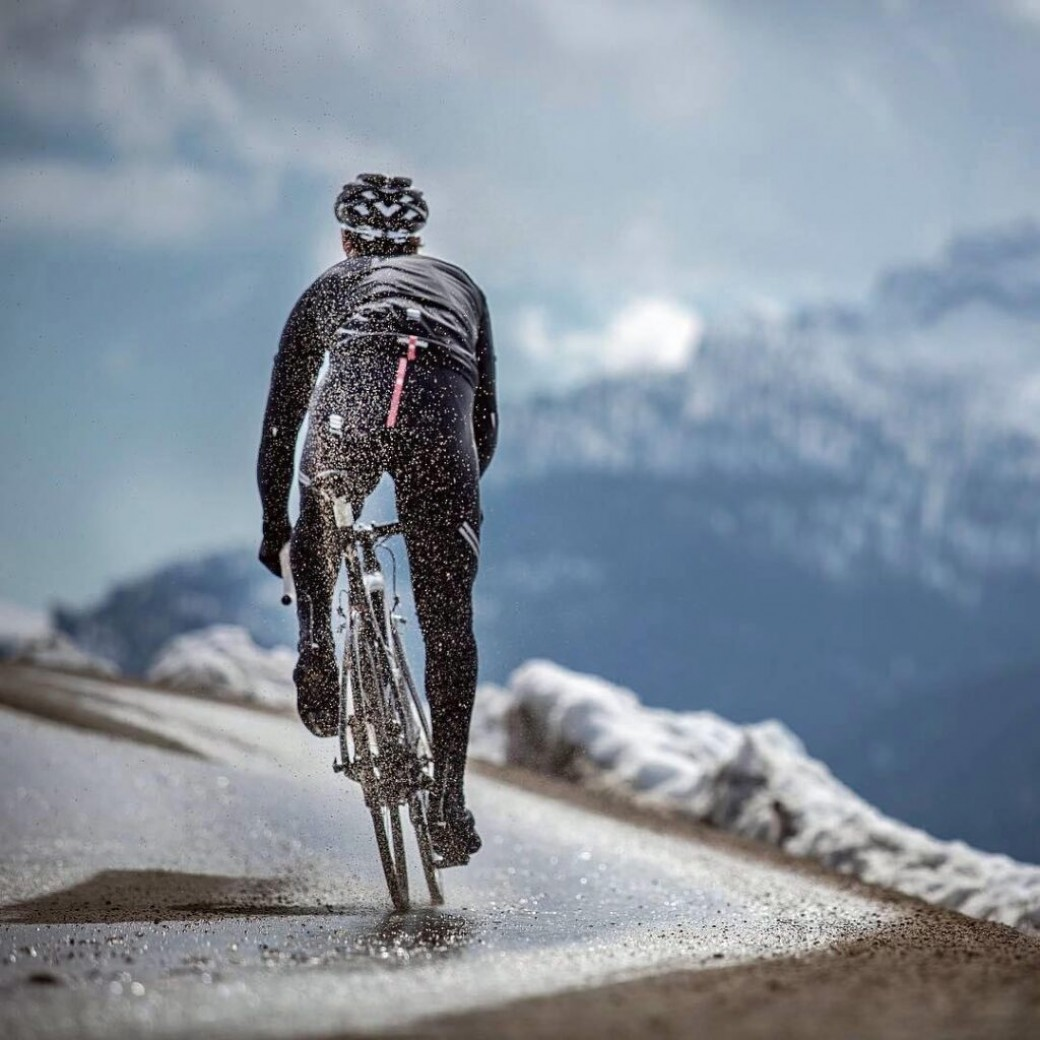 pies-calientes-ciclismo-invierno/