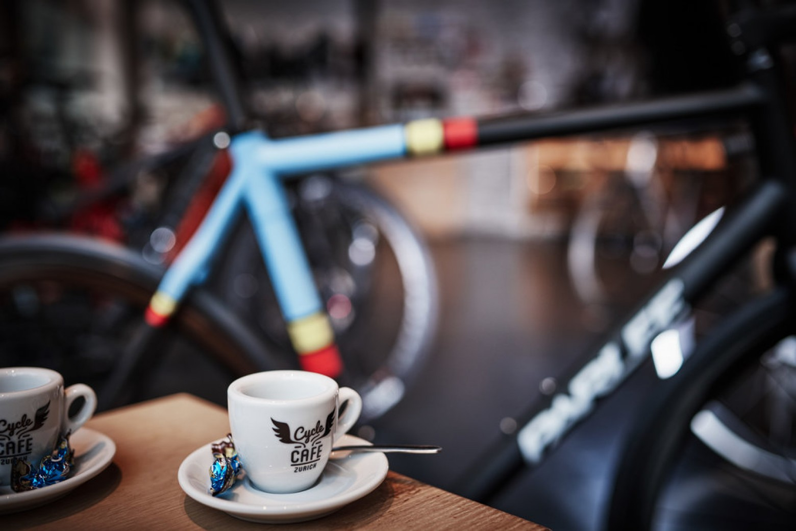 cafe-ciclismo-beneficios/