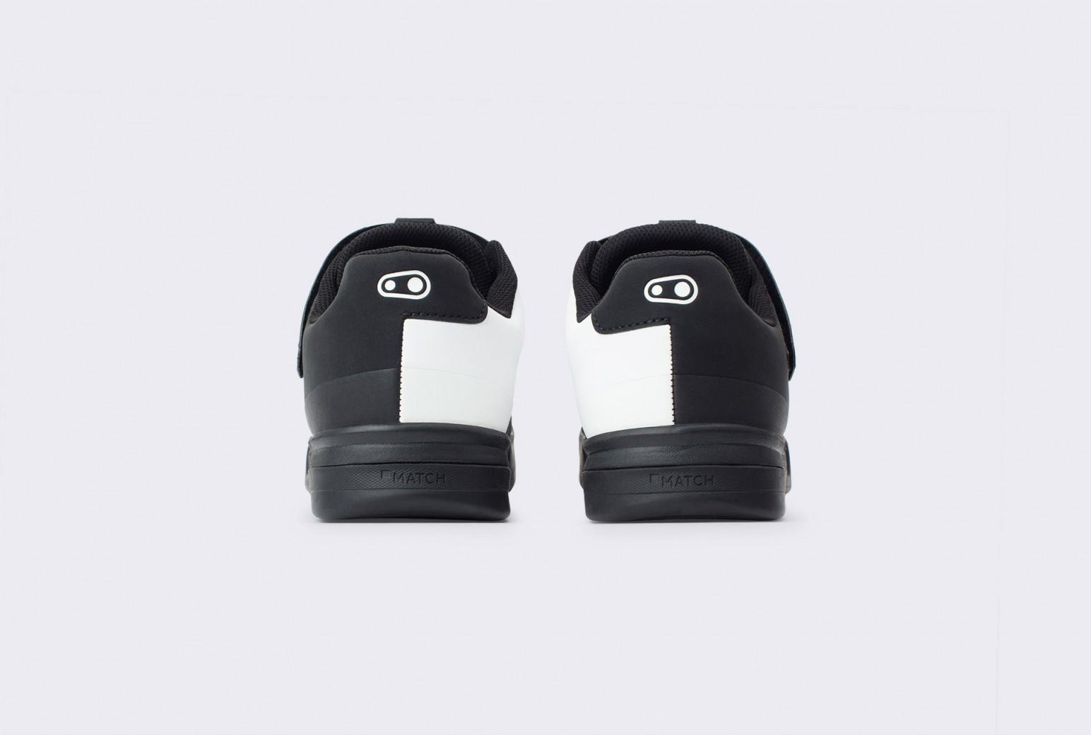 zapatillas-crankbrothers-boa/