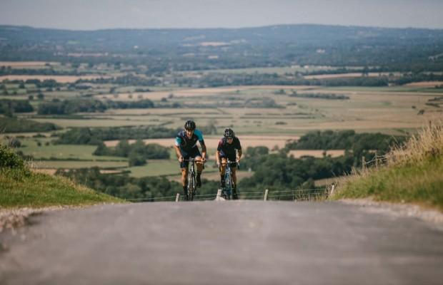 Informe Strava 2020, analizamos un año excepcional en el que el ciclismo explotó