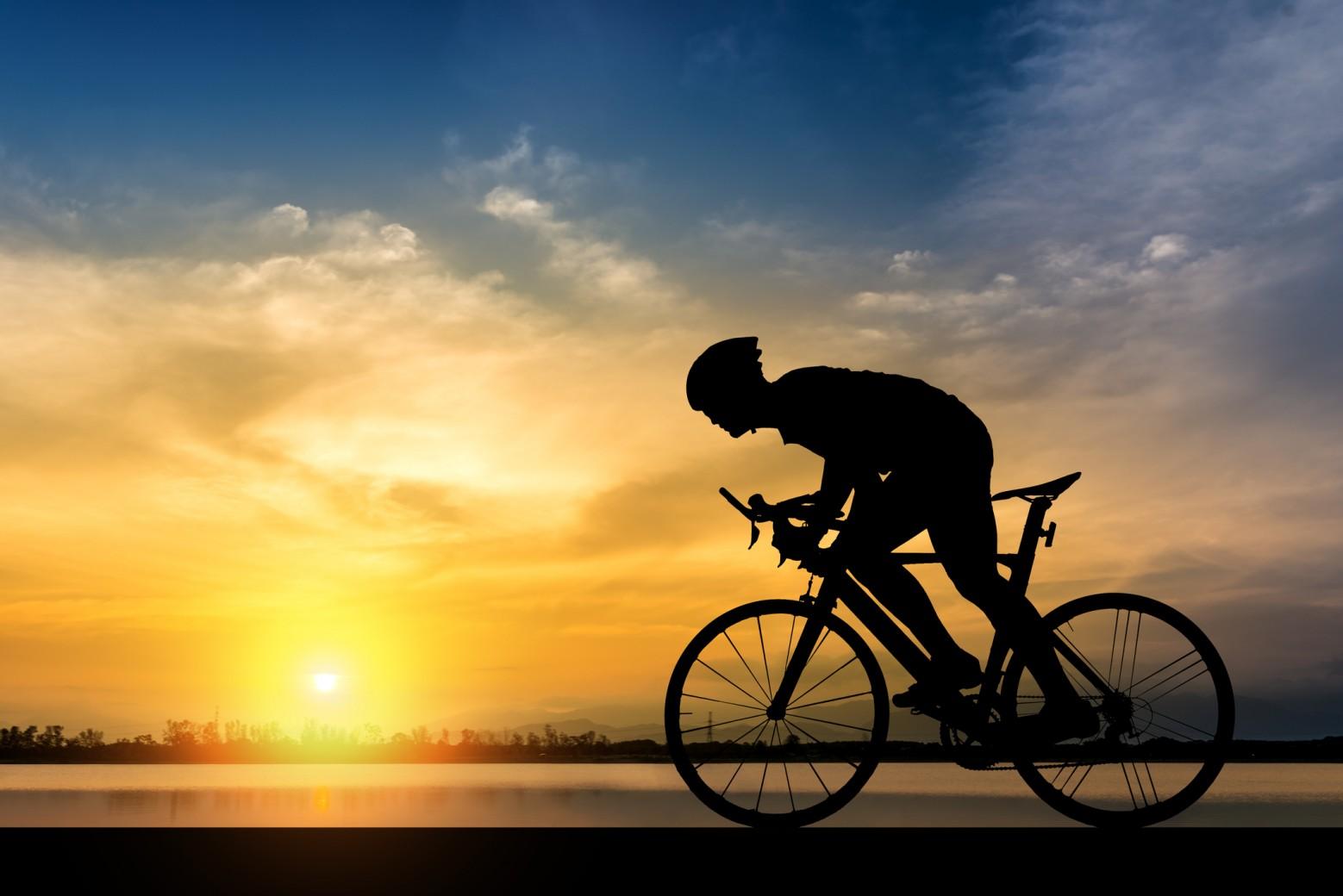 5-formas-quemar-grasa-ciclista/