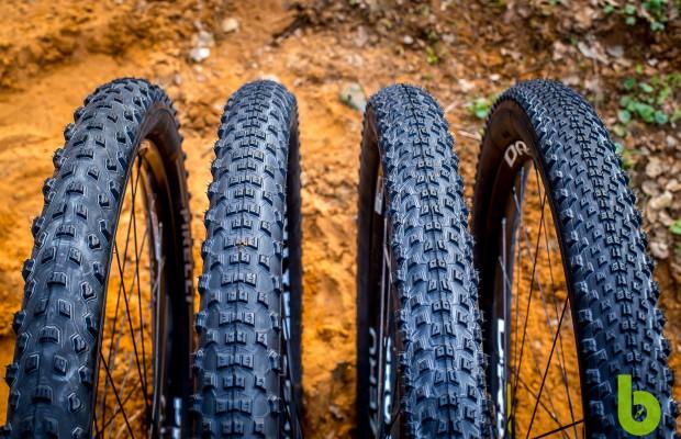 Neumáticos Pirelli Scorpion XC, una elección acertada en cualquier terreno