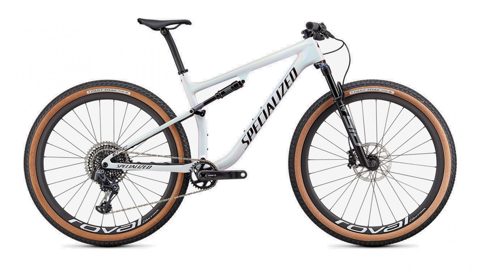 specialized-epic-2021/