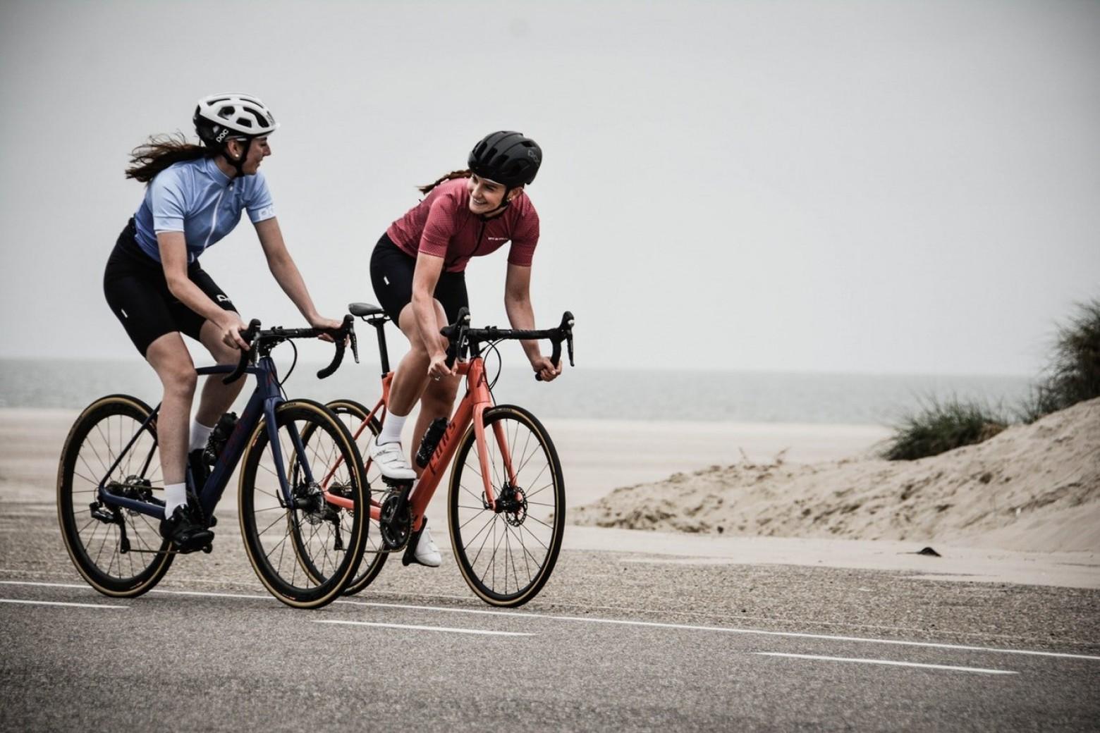 6-consejos-ser-mejor-ciclista/