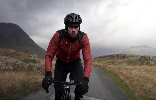 6 consejos para ser un mejor ciclista